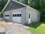 7304 Fort Mccord Road - Photo 4
