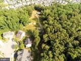 10100 Lyles Place - Photo 54