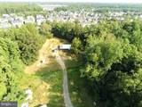 10100 Lyles Place - Photo 56