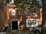 18512 Office Park Drive - Photo 1