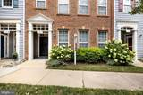 157 Chevy Chase Street - Photo 4