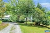 3609 Stony Point Rd - Photo 43