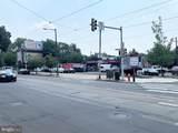 4328-44 Lancaster Avenue - Photo 2