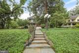 2405 Ken Oak Road - Photo 4