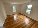 193 Greenspring Valley Road - Photo 36
