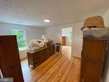 193 Greenspring Valley Road - Photo 38