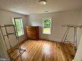 193 Greenspring Valley Road - Photo 39