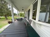 193 Greenspring Valley Road - Photo 40