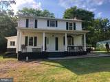 193 Greenspring Valley Road - Photo 41