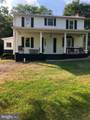 193 Greenspring Valley Road - Photo 42