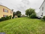 138 Rockland Avenue - Photo 2