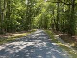 4699 World Farm Road - Photo 19