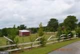 8530 Wedding Drive - Photo 4