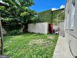 1611 Womrath Street - Photo 2