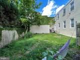 1611 Womrath Street - Photo 3