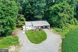 1139 State Road - Photo 10
