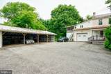 1139 State Road - Photo 100