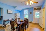 1139 State Road - Photo 110