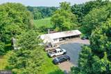 1139 State Road - Photo 24