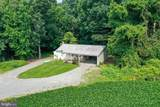 1139 State Road - Photo 33