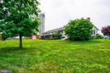 1139 State Road - Photo 42