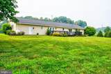 1139 State Road - Photo 44