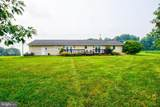 1139 State Road - Photo 45