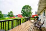 1139 State Road - Photo 46