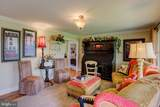 1139 State Road - Photo 47