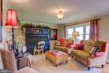 1139 State Road - Photo 48