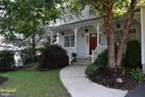 267 Tackle Avenue - Photo 1