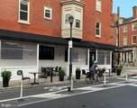1008-20 Spruce Street - Photo 77