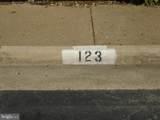 501 Colecroft Court - Photo 26