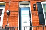 224 Marshall Street - Photo 10