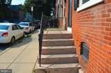 224 Marshall Street - Photo 9