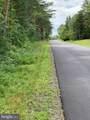 12005 Robin Drive - Photo 1