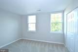 10845 Will Painter Drive - Photo 13