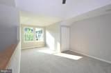 10845 Will Painter Drive - Photo 19