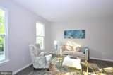 10845 Will Painter Drive - Photo 5
