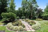 19350 Magnolia Grove Square - Photo 45