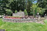 19350 Magnolia Grove Square - Photo 47