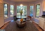 4970 Canal Drive - Photo 12