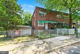 3111 Frisby Street - Photo 31