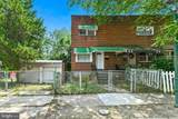 3111 Frisby Street - Photo 32