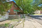 3111 Frisby Street - Photo 35