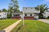 5013 Old Court Road - Photo 2