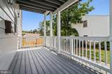 5013 Old Court Road - Photo 4