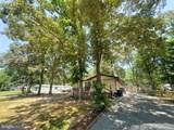 34411 Holly Pine Drive - Photo 2