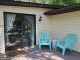 34411 Holly Pine Drive - Photo 5