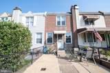 3622 Miller Street - Photo 4